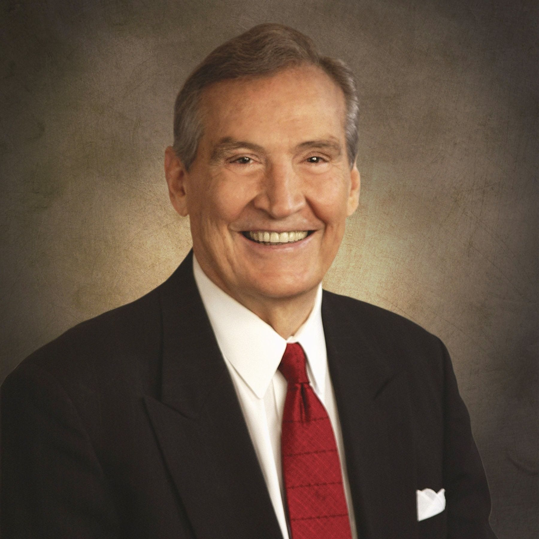 ADRIAN ROGERS: LOVE WORTH FINDING