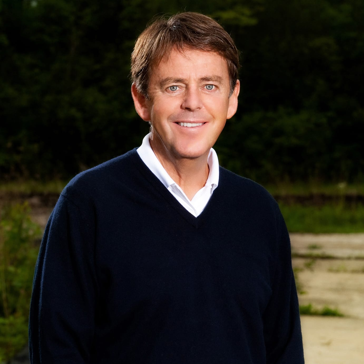 ALISTAIR BEGG: TRUTH FOR LIFE