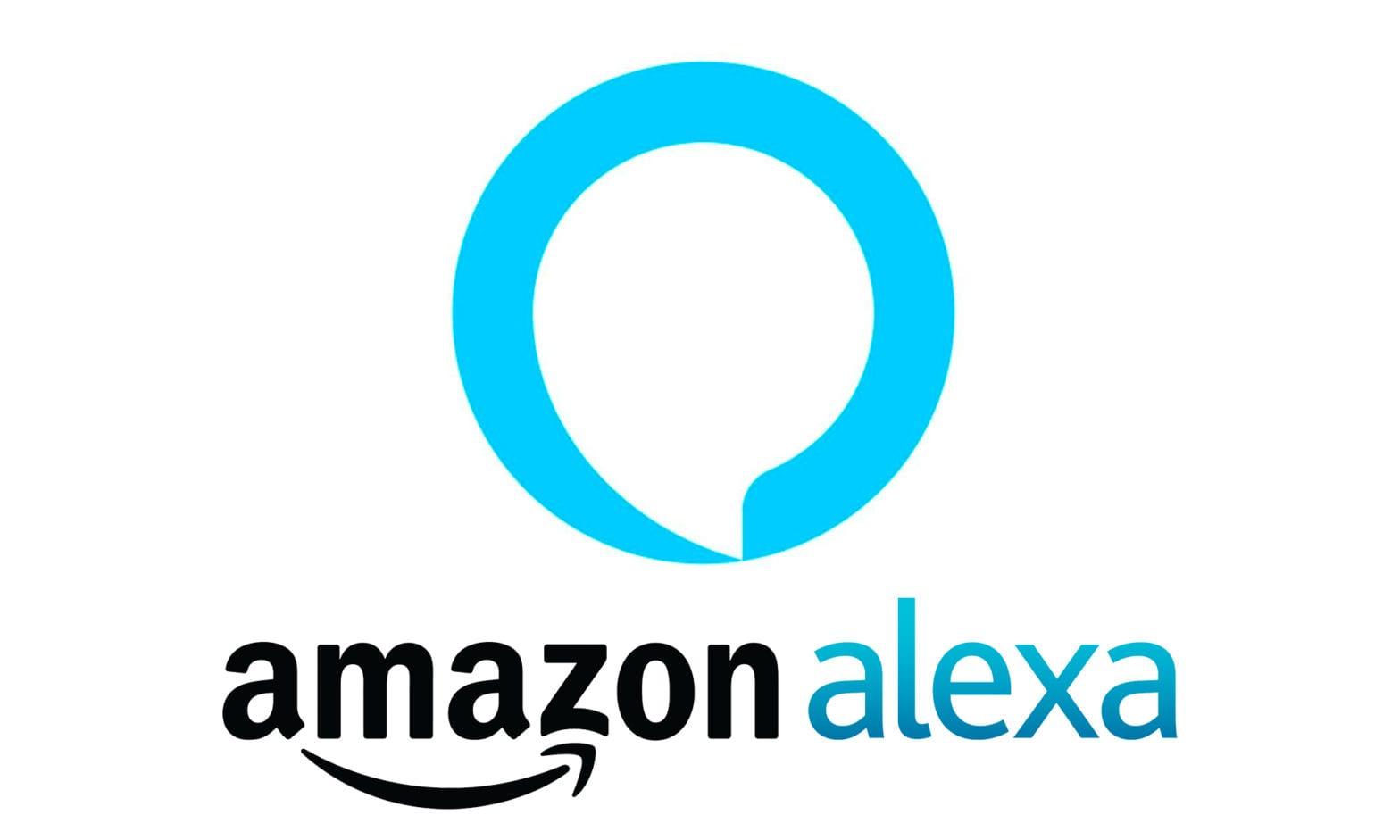 The Well Alexa Skill